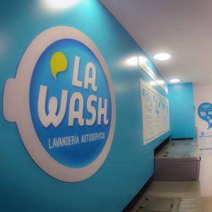 Ventajas de la lavandería autoservicio en Badajoz