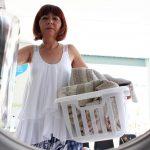 Les dones com a emprenedores
