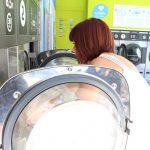 Las lavanderías autoservicio son un negocio con futuro