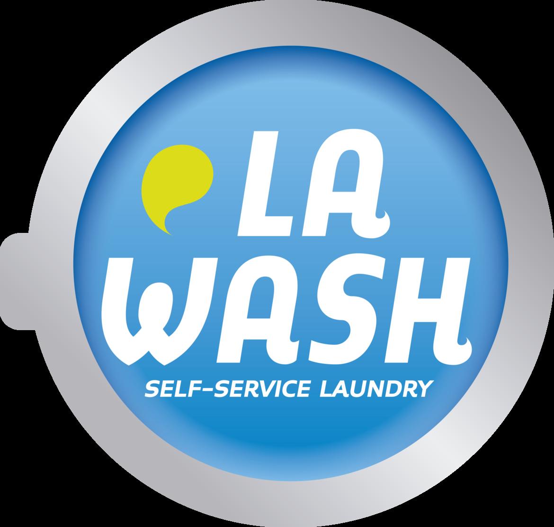 La Wash Self-service Laundry