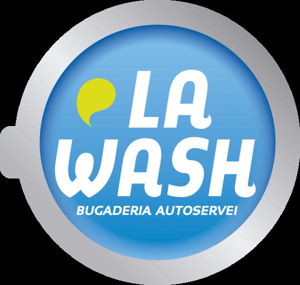 La Wash Bugaderia Autoservei