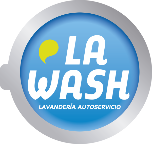 La Wash Lavandería Autoservicio
