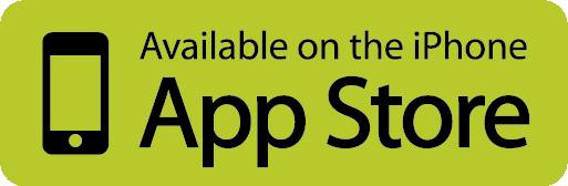 app-store-amarelo_1