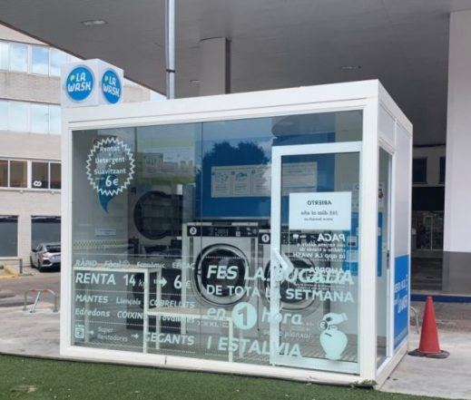 la-wash-lavanderia-autoservicio-box-modular