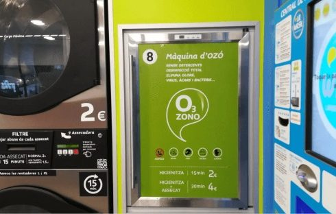 maquina-ozono-galileu-323-barcelona