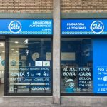 Emprender en un negocio rentable con baja inversión con La Wash