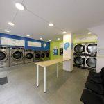 La Wash es un modelo de negocio rentable